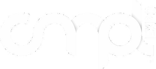 cmpl-logo-sticky