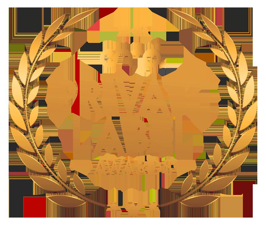 THE CMPL PRIVATE LABEL AWARDS