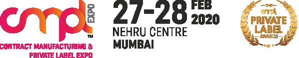 cmpl-logo-2020-feb-h-c