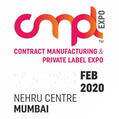 cmpl-logo-2020-square-c-feb